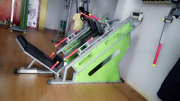 We are the leading manufacturer and supplier for all kinds of GYM Equipment in India.  - by Fitness first @ 9990864646, Noida