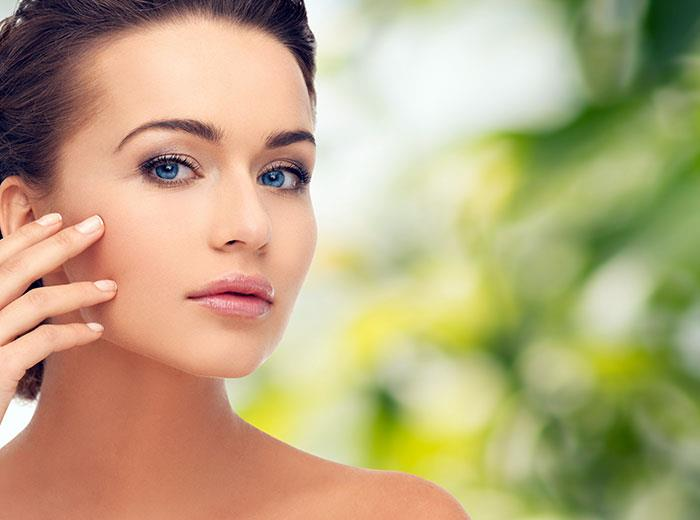 """Skin saviour  Extra virgin olive oil helps with anti-ageing, osteoporosis and skin damage. """"One that's proven is that it adds a protective coating on the skin, both through consumption and application, """" says Ravetti. - by Zetun Company Products, Chennai"""
