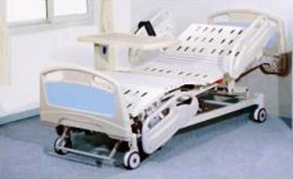 WE ARE HOSPITAL BED MANUFACTURER FROM AHMEDABAD GUJARAT INDIA. WE ARE HOSPITAL BED SUPPLIER FROM AHMEDABAD GUJARAT INDIA