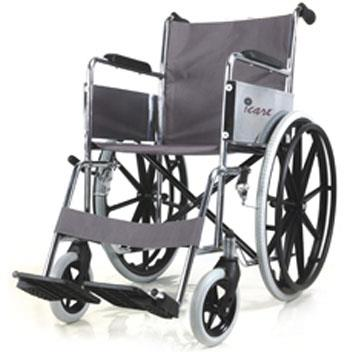 WE ARE WHEEL CHAIR MANUFACTURER FROM AHMEDABAD GUJARAT INDIA. WE ARE HOSPITAL BED SUPPLIER FROM AHMEDABAD GUJARAT INDIA