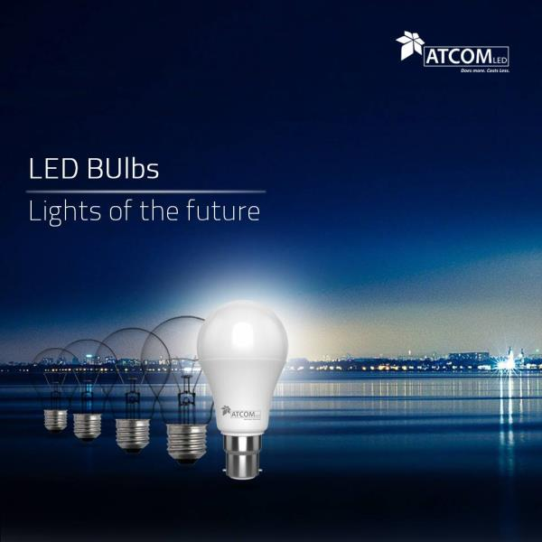 Led Lights Manufacturers in Delhi. FOR MORE INFO:-9911336006 - by ATCOM LED (+91 9911336006 ), New Delhi