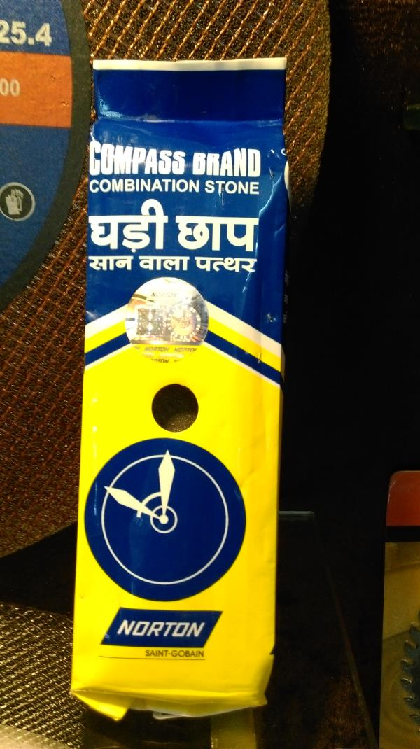 Combination stone - by GD Traders, Aurangabad