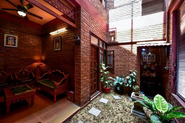 Best Architect Designer in Bangalore.  We provide best Architect design solutions..  www.ktaarchitects.com