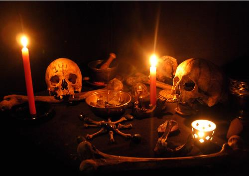 Baba Azad Bangali @ 8449731576 We are engaged in providing services on Astrology Services, Tantra-Mantras & Hypnotism Solution by great tantrik. Astrologer in delhi Astrologist in delhi Tantrik in delhi - by Baba Azad Bangali, South Delhi