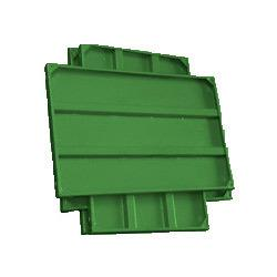 Moulding Centering Sheet Manufacturers in Trichy
