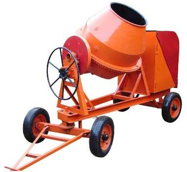Concrete Mixer Machine In Coimbatore.,                          Minerva Industries Is One Of The Leading Concrete Mixer Machine In Coimbatore, Concrete Mixer Machine In Coimbatore, Concrete Mixer Machine Supplier In Coimbatore, Concrete Mix - by Minerva Industries, Coimbatore