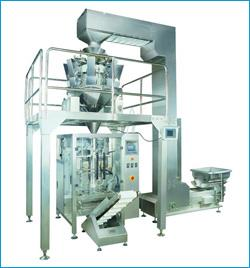 multi-head_weigher_machine  we are one of the best multi-head weigher machine manufacturers in india  for more details http://www.precisionpacktech.com/multi-head-weigher-machine.html