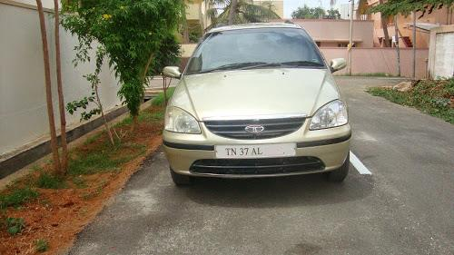 Used car for sale in coimbatore .used tata cars for sale in coimbatore at best price in good condition .good interiors , good tyres tata cars for sale in coimbatore .