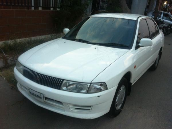 Good condition used cars for sale in Coimbatore at best rate , Quality certified cars for sale in good condition  .