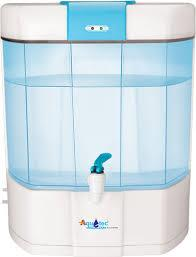 Welcome to jm water purifier. We do sales and service of all Brands like, Aqua, Aquauard, Kent and many more. We do take service of all brands.   For more information contact: 9743806594 - by J M Management, Bangalore