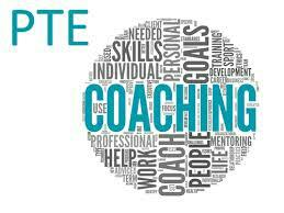 Let's make your carrier more efficiently with us.  We provide PTE coaching in Ahmedabad.