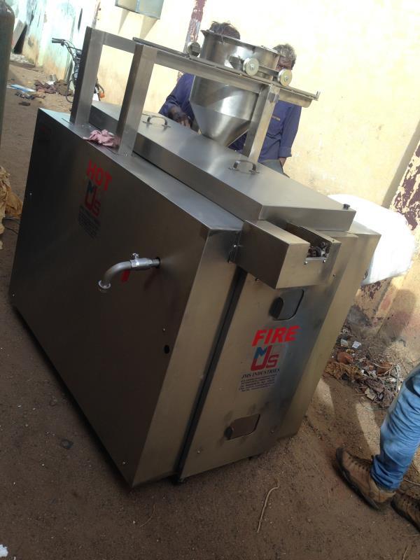 Vada Macking Machine In Coimbatore vada macking machine in coimbatore vada machine in coimbatore medhu vada machine in coimbatore  vada macking machine manufactures in coimbatore