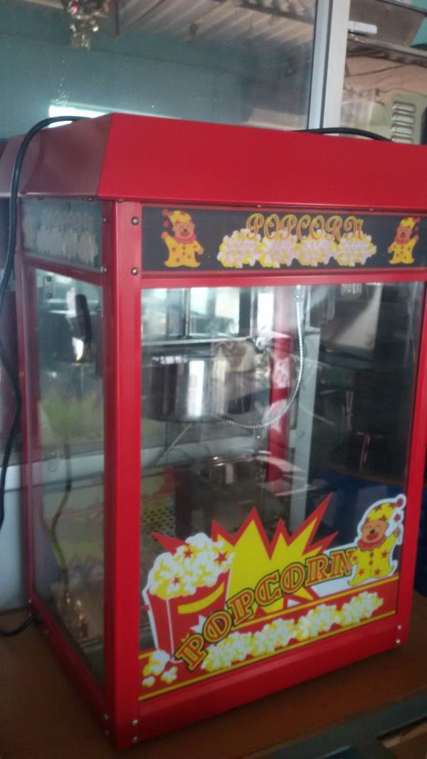 popcorn machine in coimbatore popcorn macking machine in coimbatore popcorn machine manufactures in coimbatore popcorn macking machine manufactures in coimbatore tamilnadu india