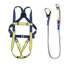SAFETY BELTS MANUFACTURERS IN CHENNAI