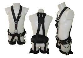 FULL BODY SAFETY BELTS MANUFACTURERS IN CHENNAI.