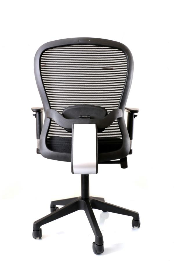 Executive Chair Manufacturer in coimbatore