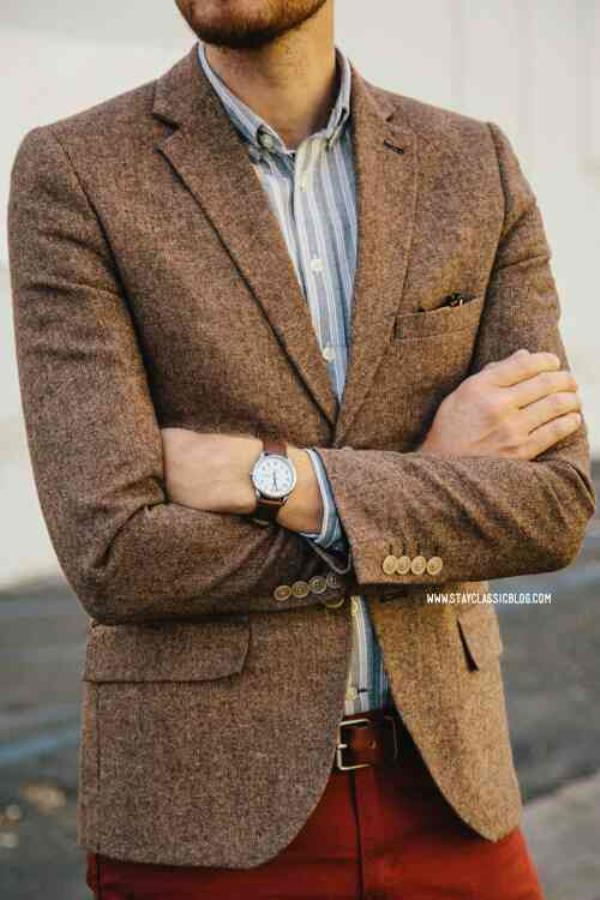 woolan suits - by The Shokin'S, Indore