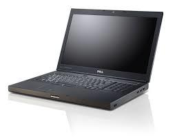 Dell Workstation Dealer in Chennai   Dell is one of the best brand in the world and Rhino best price deal with Dell workstation. Dell Workstation Dealer in Chennai  - by RHINO TECH SOFT (P) LTD, Chennai