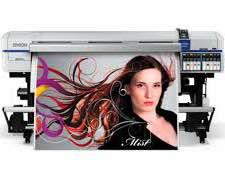 Vinyl Printers in Gurgaon Delhi:-           Mahindraa Printers is the leading company in Vinyl Printing. We promise our clients to give crystal clear printing.          Vinyls are used in inhouse company branding, Sunboard Printing, Sunpack - by Mahindraa Printers - The Best Printing Service in Gurgaon & Delhi, Gurgaon