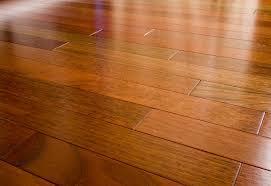 Plywood Importer, Manufacturer, Supplier, Wholesaler, Retailer in Jaipur, Rajasthan, India.