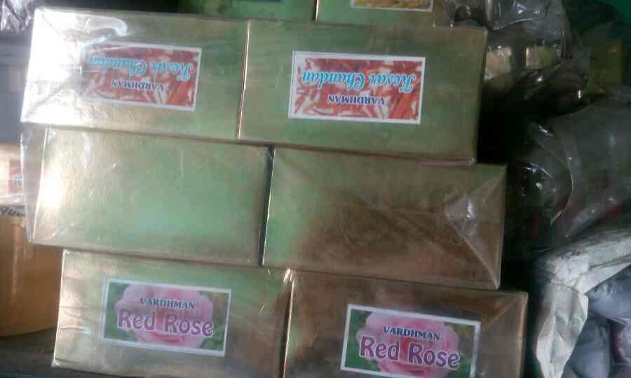 Pinky sales is the manufacturing the best dhoop sticks in Ahmedabad, In Gujarat, in India. - by Pinky sales Ahmedabad, Ahmedabad