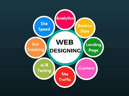 Web Designing Company in Chennai No1 Web Designing Company in Chennai Best Web Designing Company in Chennai Web Designing Company in purasawalkam  - by Host tier, Chennai