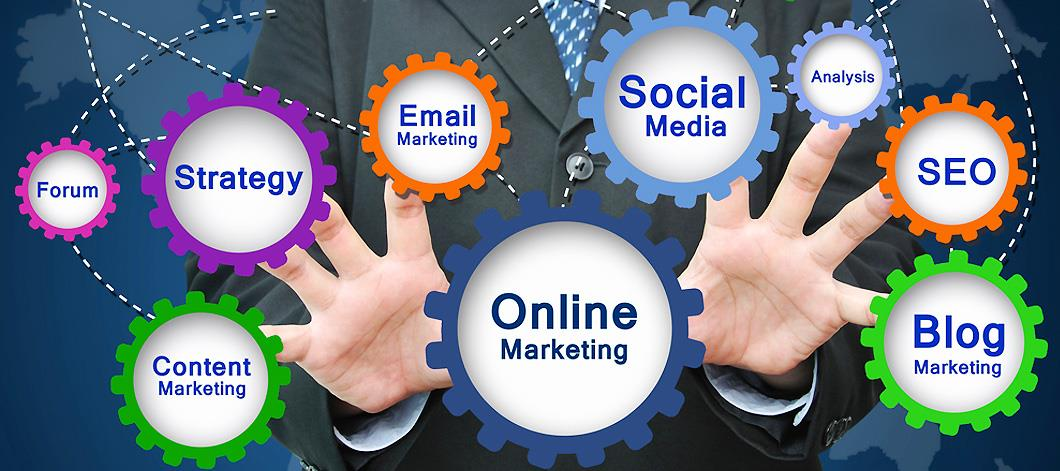 Best SEO company in chandigarh Internet or Online marketing is a successful website promotion tools presence at Internet world in a powerful way with the goal that you can have your offer from the Internet marketing Services. By utilizing o - by NKS50Solutions, Chandigarh