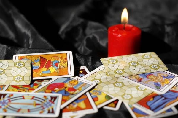 Get out your problem just only One Call   We are providing astrologer services in chandigarh  No1 zodiac and Tarot card services in Chandigrah  Zodiac and tarot card consultant in Mohali  Best zodiac and tarot card services in Panchkula  To - by 9815392799  ASTROLOGER   PALMIST  NUMEROLOGIST TARROT READER, Chandigarh