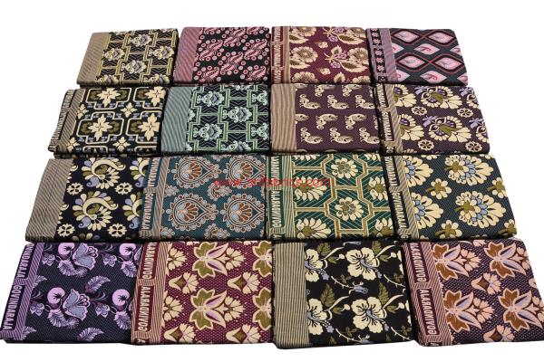 Bedsheet Manufactures In Tamilnadu