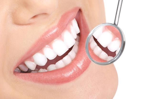 Dental clinic in munirika  Best dental treatment in munirika, consult for braces treatment, surgery, implantation and other dental problems.  To Book appointment call us @ 7428296901 - by 7428296901 @ Dr Sudhir's Dental Clinic, new delhi