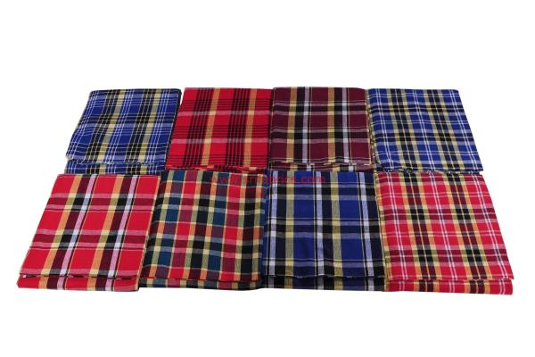 Manufacturing For Multicolours Bedsheets In Coimbatore