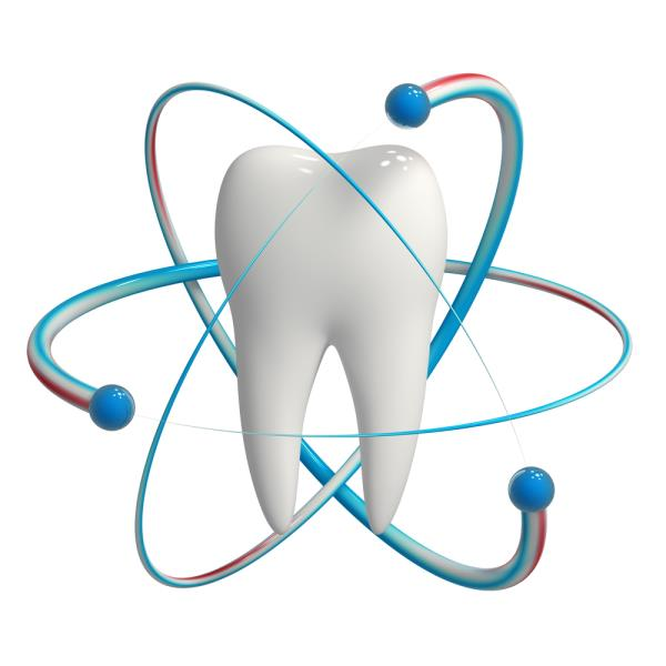 Dentist in RK Puram  Best dental clinic in south delhi for treatment of your loving teeth with gental touch at Dr. Sudhir dental clinic at Munirka. - by 7428296901 @ Dr Sudhir's Dental Clinic, new delhi