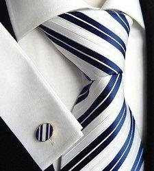 We are the manufatcurer of ties in delhi. We provide you the best corporate designer ties for you at reasonable prices. Feel free to contact us