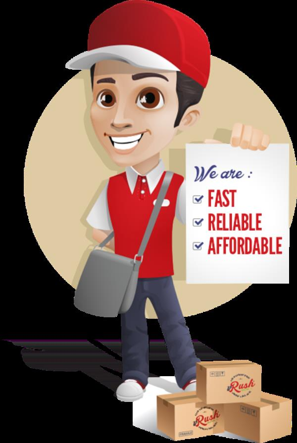 We are BEST INTERNATIONAL COURIER SERVICE IN CHENNAI, and we provide TOP INTERNATIONAL COURIER SERVICE IN CHENNAI, with reliable rate for GOOD INTERNATIONAL COURIER SERVICE IN CHENNAI, and we are FAMOUS INTERNATIONAL COURIER SERVICE IN CHENNAI, and BEST CHENNAI TO SINGAPORE COURIER SERVICES IN CHENNAI