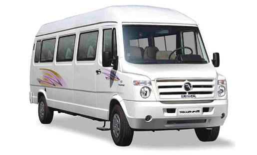 We offer best tour package for VELANKANNI TOUR PACKAGES IN CHENNAI, and we offer best package for all tamilnadu  tour TAMIL HILL STATIONS TOUR PACKAGE CAR RENTAL, for temple cities like CHIDAMBARAM TOUR PACKAGES IN CHENNAI, THIRUVANNAMALAI TOUR PACKAGES IN CHENNAI,  MAHABALIPURAM TOUR PACKAGE IN CHENNAI, etc.with best packages.