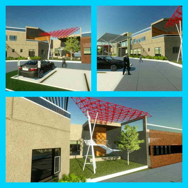 Best Architect in Chennai. KSquare Architect is the best and leading architect in Chennai and Tamilnadu. We have completed  projects in excellent architectural planning and design for various colleges, individual villas, apartments, commerc - by K Square Interiors 9677099960, Chennai