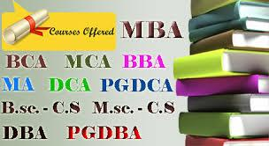 Post graduate Diploma In ADVERTISING AND BRAND MANAGEMENT, CORPORATE FINANCE, EXPORT MANAGEMENT, HOSPITAL ADMINISTRATION, CORPORATE FINANCE, INVESTMENT ANALYSIS AND PORTFOLIO MANAGEMENT, LOGISTIC AND SUPPLY CHAIN MANAGEMENT, NGO MANAGEMENT, - by Mentor Institute Of Distance Education, New Delhi