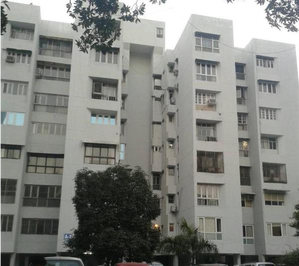 Incredible Heights Construction @ 8860569907 We have a new residential properties available in South Delhi. Checkout flats, row house, plots & ; banglow. flats andBudget flats in shaheen bagh |flats and Budget flats in jogabai extension , f - by Incredible Heights Construction, South Delhi
