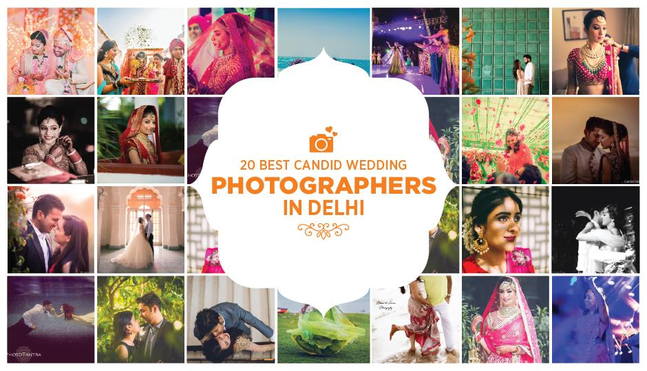 As we always say.. Always opt for the photographer who you can relate to.. ratings never matter :)  But, Thank you #ShaadiSaga for the love. And Thank you everyone for making it happen and for your support. We try hard to be at our best no  - by Our Wedding Chapter, New Delhi