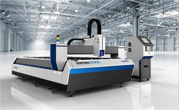 Wuxi Qiaolian Welding & Cutting (Laser) Machine Manufacturer.  Wuxi Qiaolian welding& cutting (Laser) machine Co., Ltd is a high-tech enterprise specialized in R & D, production and sales of CNC fiber laser cutting equipment. Company registered capital of 10 million yuan, with fixed assets 200 million. The company covers an area of 60 thousand square meters, construction area of 40 thousand square meters, the production of various types of special equipment and large machine 40 sets. Company after several years of development and laser technology innovation, has become the focus of high-tech enterprises in Jiangsu Province, Jiangsu hundred private enterprises, with a high, fine, sharp technology research and development team. And the Southeast University, Nanjing University of Aeronautics &  Astronautics, China's Marine Science Research Center, and other well-known institutions, scientific research institutes to set up a number of technical research institutions. Wuxi Qiaolian welding& cutting (Laser) machine Co., Ltd with international advanced laser technology, to establish strategic cooperative relations with Germany, the United States, Britain and other world famous laser device manufacturers. The company independently developed a single table and double-table fiber laser cutting machine, stable and reliable performance, the number of patented technology in the domestic leading position in the field of laser technology and technological innovation, has mastered the core technology of laser cutting, cutting thickness and cutting speed, etc..
