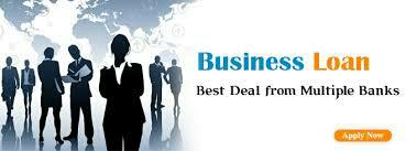 We carry out bussiness loans for hospitals and corporate company's