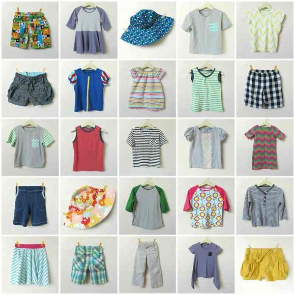 wide range of kids wear in bareilly Smart Kid Garments