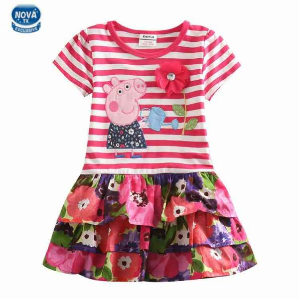 pretty dresses for girls in Bareilly is here Smart Kid Garments