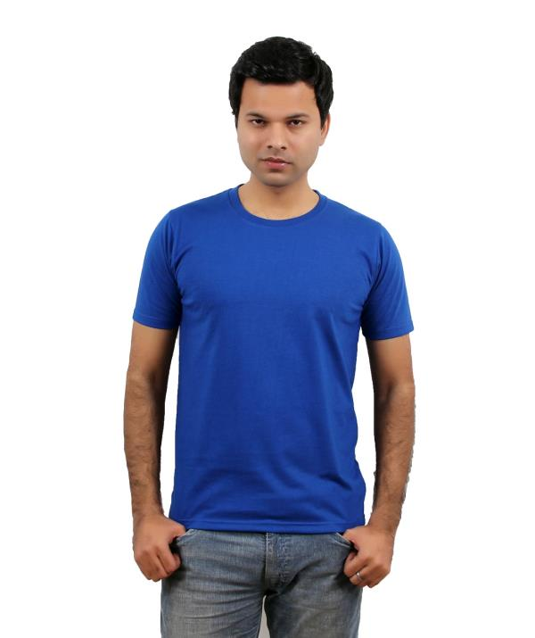 Manufacturer of a wide range of products which include Mens Zipper 4 Way Lycra T Shirt, Dri Fit Full Sleeve T Shirt, Mens Round Neck T-Shirts, Men's Drifit Milanch Tshirt, Men's Round Neck T Shirts and Men's Round Neck Printed T Shirts.We h - by Wintex Ties Mfg Co, Delhi