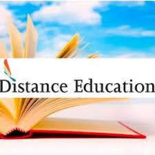 Complete Your Pending Education From Distance Education University.  From Best Distance Education Center In Delhi   For More Information Please Call on 9811846513. or Visit www.mide.co.in - by Mentor Institute Of Distance Education, New Delhi