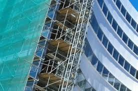 Aluminum Scaffolding avail at Chennai  There is a surprising range of scaffolding types that can be used in construction and for other purposes