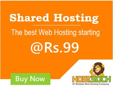 #Web #Hosting #Pad Coupon codes for Sep 2016 - by Coupon Updater, Bangalore