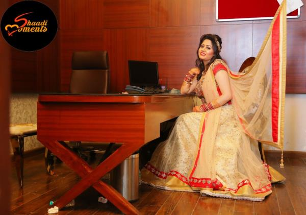 wedding photoghraphers in delhi