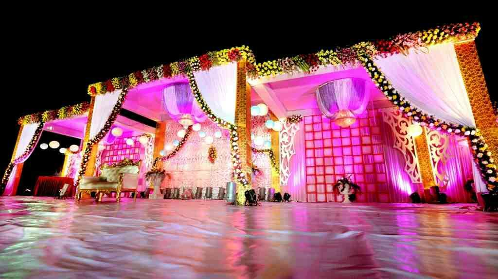 we are the one the best event organizers in bangalore for all kind of wedding planners and theme wedding decorator