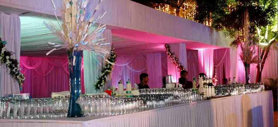 corporate events management services in indiranagar bangalore